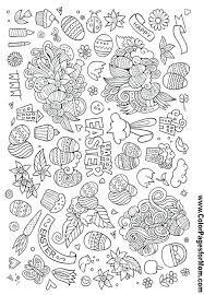 Journal With Coloring Pages Journal Coloring Page Gravity Falls