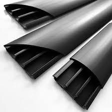 Dann möchten wir ihnen bei der entscheidung helfen, indem wir ihnen unseren ratgeber zur verfügung stellen. Boden Kabelkanal Aluminium Top 10 Ehrliche Tests