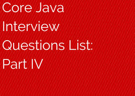 Java Design Patterns Interview Questions Inspiration Singleton Design Pattern Interview Questions