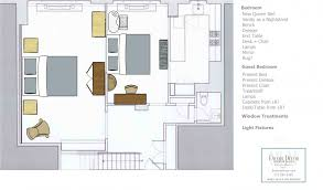 Small Picture Interesting Design Your Own Floor Plan Made E With Inspiration