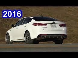 2018 kia optima sxl. brilliant 2018 amazing 2018 kia optima sxl  drive interior exterior shots with kia optima sxl