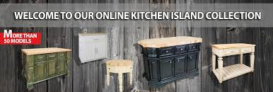 Image Custom Finding Best Wood Kitchen Islands For Your Home Beautiful Interior Home Furniture Crazymindinfo Kitchen Islands For Sale Buy Wood Kitchen Island With Storage