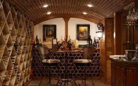 basement wine cellar ideas. Enthralling Classic Basement Wine Cellar Decor Offer Creative Best Pertaining To Exquisite Your Ideas E