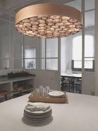 Lieblich Wohnzimmer Lampe Holzbalken Inspirationen