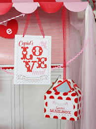 valentines ideas for the office. wonderful office cupidu0027s post office valentineu0027s day party to valentines ideas for the office
