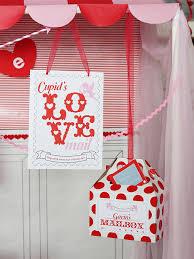 office valentine ideas. Kara\u0027s Party Ideas Cupid\u0027s Post Office- Valentine\u0027s Day | Office Valentine