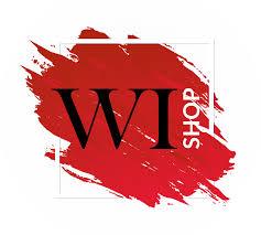 WIShop: Официальный интернет-магазин компании <b>Woman Insight</b>