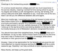 Best Ideas Of Cover Letter Examples For Long Term Unemployed About