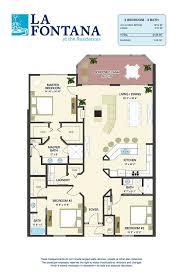 3 bedroom floor plans.  Bedroom 3 Bedroom Bath Throughout Floor Plans