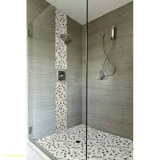 home depot bathroom wall tile home depot bathroom wall tile brilliant with fresh tiles glamorous shower