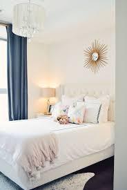 Pics Of Bedroom 17 Of 2017s Best Bedroom Clocks Ideas On Pinterest Scandinavian