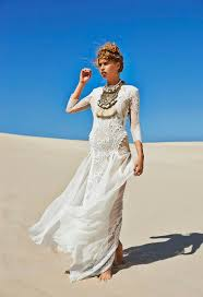 375 best images about Dream Wedding Fashion on Pinterest