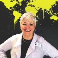Carmen Drew - Herbalife Independent Distributor - Herbalife ...