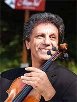 B. Khadem-Missagh (Bild: Allegro Vivo, T. Schröckenfuchs) - khademmissagh_sh_web_small