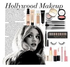 makeup magazine article image