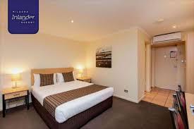 Sunraysia Lighting Booking Mildura Inlander Resort Agoda Com Deals Photos