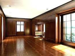interior wall paneling home ideas wood interior walls awesome architectural wall panels panel in
