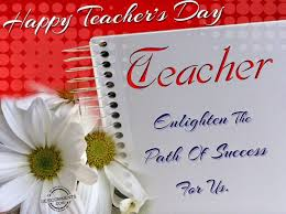 Happy Teachers Day Chart 5th September Teachers Day Images Gif Wallpapers Photos