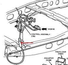 2004 dodge ram fuel filter location wiring diagram and engine 86 Ford Ranger Wiring Diagram 86 ford ranger wiring diagram on 2004 dodge ram fuel filter location 86 ford ranger wiring diagram