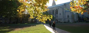 English  Writing   Master of Fine Arts   College of Liberal Arts Boston University Sert     s buildings expanded the campus in the     s
