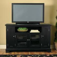 furniture design for tv. 20 cool tv stand designs for your home furniture design tv i