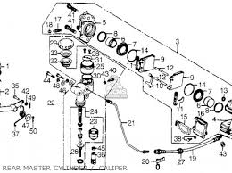 gl1000 wiring diagram wiring diagrams best joint brake rod for gl1000 goldwing 1978 usa order at cmsnl 1980 kawasaki kz750 twin wiring diagram gl1000 wiring diagram