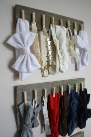 diy girly room decor pinterest. diy rustic hair bow / head band organization. pin found by freebies-for- diy girly room decor pinterest