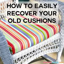 patio furniture slip covers. Outdoor Furniture Cushion Slipcovers Patio Chair Inspirational Slip Covers