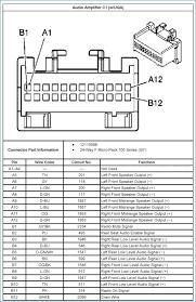 1994 chevy 1500 radio wiring diagram fresh 2016 chevy impala radio wiring diagram of 1994 chevy