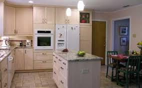 Austin Kitchen Remodel Simple Inspiration Ideas