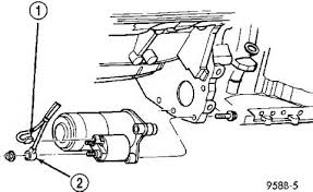 2008 toyota tundra alternator wiring diagram 2008 toyota tundra 2000 chrysler sebring convertible fuel pump location on 2008 toyota tundra alternator wiring diagram