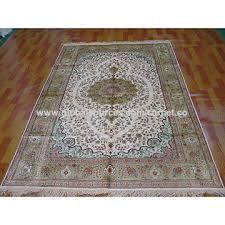 china kashmir carpet turkish carpet oriental carpet