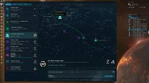 Steam Charts Eve Online