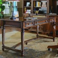 Hooker Home Office Furniture Wayfair