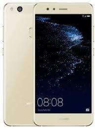 huawei phones price list in uae. huawei p10 lite was-lx1a dual sim - 32gb, 4gb ram, 4g lte, platinum gold phones price list in uae 6