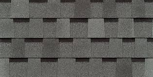 Black architectural shingles Camelot Black Sheffield Go To Product Atlas Roofing Select Shingles Atlas Roofing