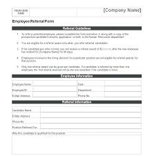 Referral Forms Templates Veterinarian Referral Form Customer Template Portal Getreach Co