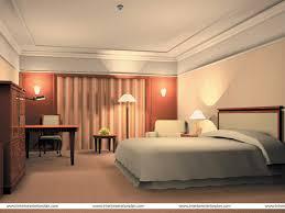 lighting for bedrooms. Lighting For Bedrooms. Bedroom Design Ideas 938 Bedrooms T B