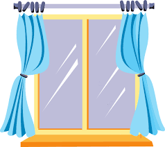closed window clipart. download this image as: closed window clipart n