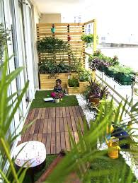 Small apartment patio decorating ideas Style Motivation Balcony Small Apartment Patio Cute Ideas Beautiful Designs Furniture Small Apartment Patio Decorating Ideas Garden Saloonkervan Balcony Small Apartment Patio Recognizealeadercom