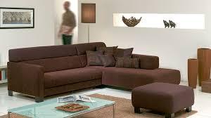 Colorful Living Room Furniture Sets Interior Best Inspiration
