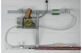 renault premium midlum kerax & daf lf45 lf55 right window regulator renault premium wiring diagram Renault Midlum Wiring Diagram #35