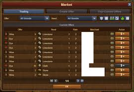 Guide For Beginners Forge Of Empires Forum