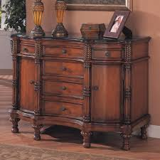 hallway console cabinet. Inspiration Idea Hallway Console Cabinet With Entry Picture On D