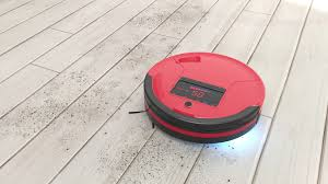 roomba vacuum and mop. Unique Mop BObsweep PetHair Robotic Vacuum Cleaner And Mop By To Roomba And T