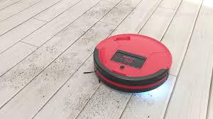 bobsweep pethair robotic vacuum. Perfect Bobsweep BObsweep PetHair Robotic Vacuum Cleaner And Mop By Intended Bobsweep Pethair