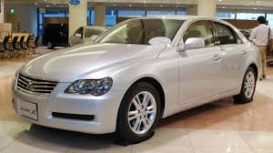 2007 Toyota Avalon iii – pictures, information and specs - Auto ...