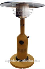 gas patio heater ce  popular cheap large ltstronggtpatiolt stronggt ltstronggtheaters