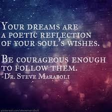 Quotes Related To Dreams Best of Quotes About No Dreams 24 Quotes