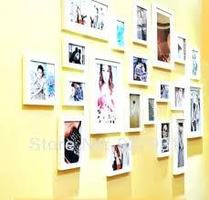 wall decor art frames wall frames set wall photo frames decorative wall frames photos wall best